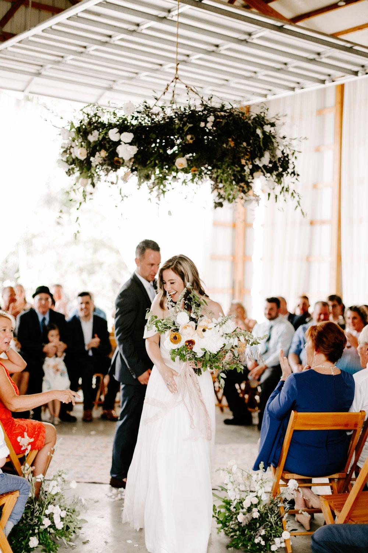 Liz and Jacob surprise wedding Bloomington Indiana Emily Elyse Wehner Photography LLC-563.jpg
