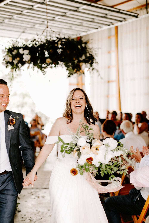 Liz and Jacob surprise wedding Bloomington Indiana Emily Elyse Wehner Photography LLC-565.jpg