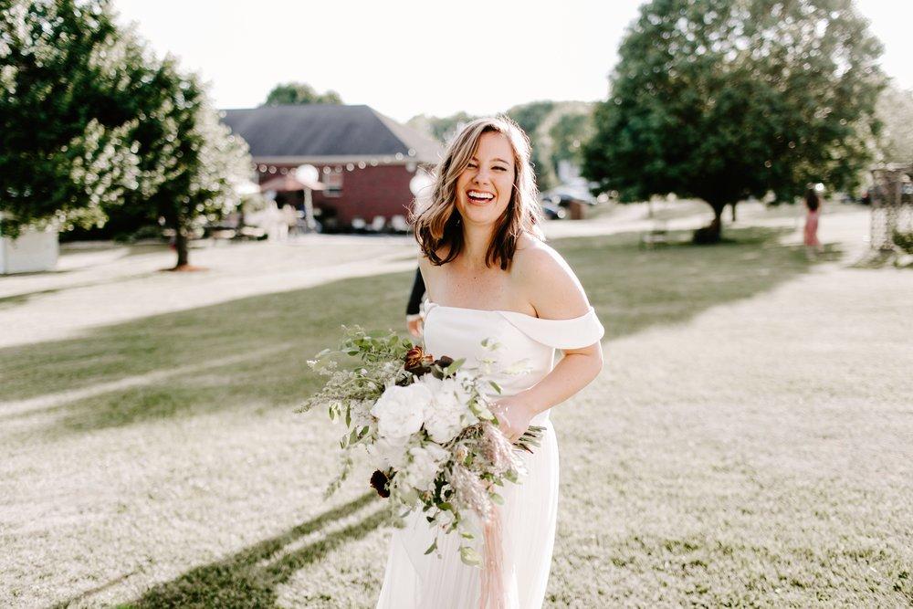 Liz and Jacob surprise wedding Bloomington Indiana Emily Elyse Wehner Photography LLC-567.jpg