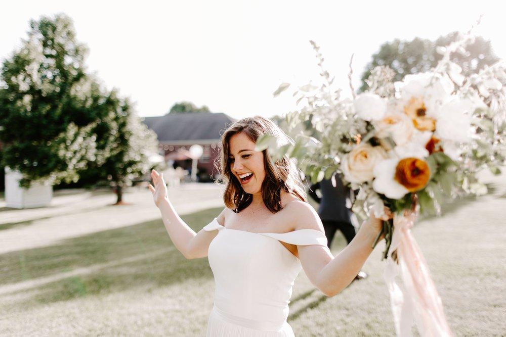Liz and Jacob surprise wedding Bloomington Indiana Emily Elyse Wehner Photography LLC-570.jpg
