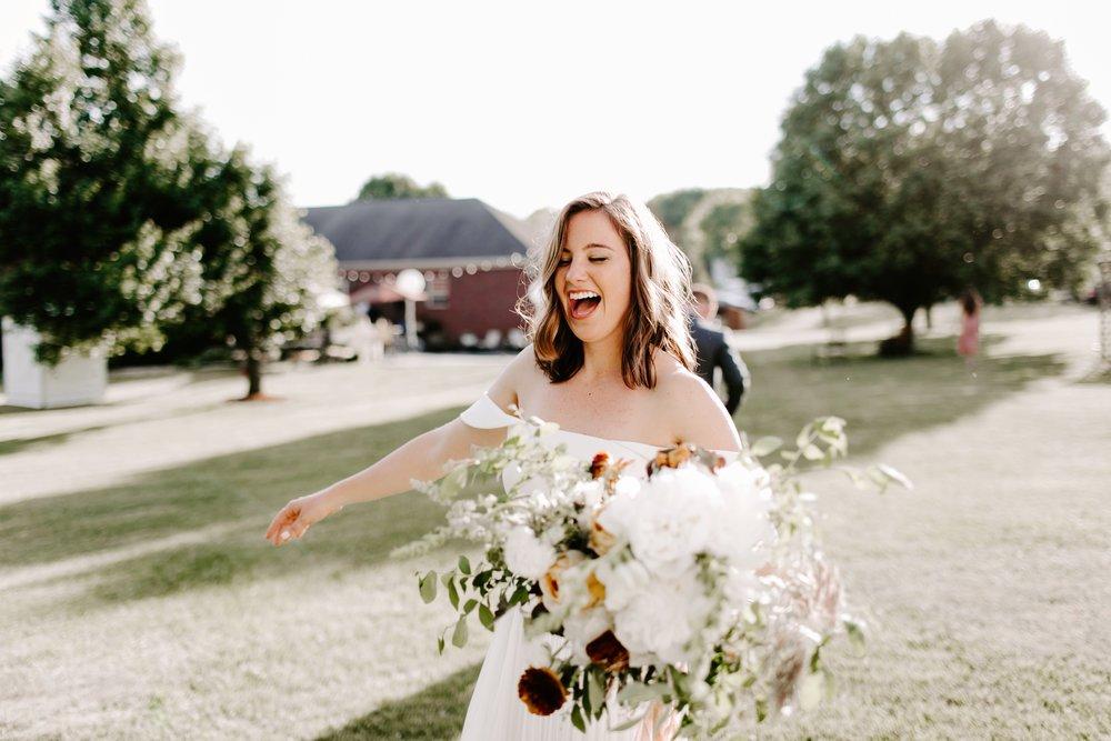 Liz and Jacob surprise wedding Bloomington Indiana Emily Elyse Wehner Photography LLC-569.jpg