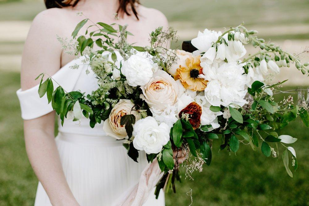 Liz and Jacob surprise wedding Bloomington Indiana Emily Elyse Wehner Photography LLC-670.jpg