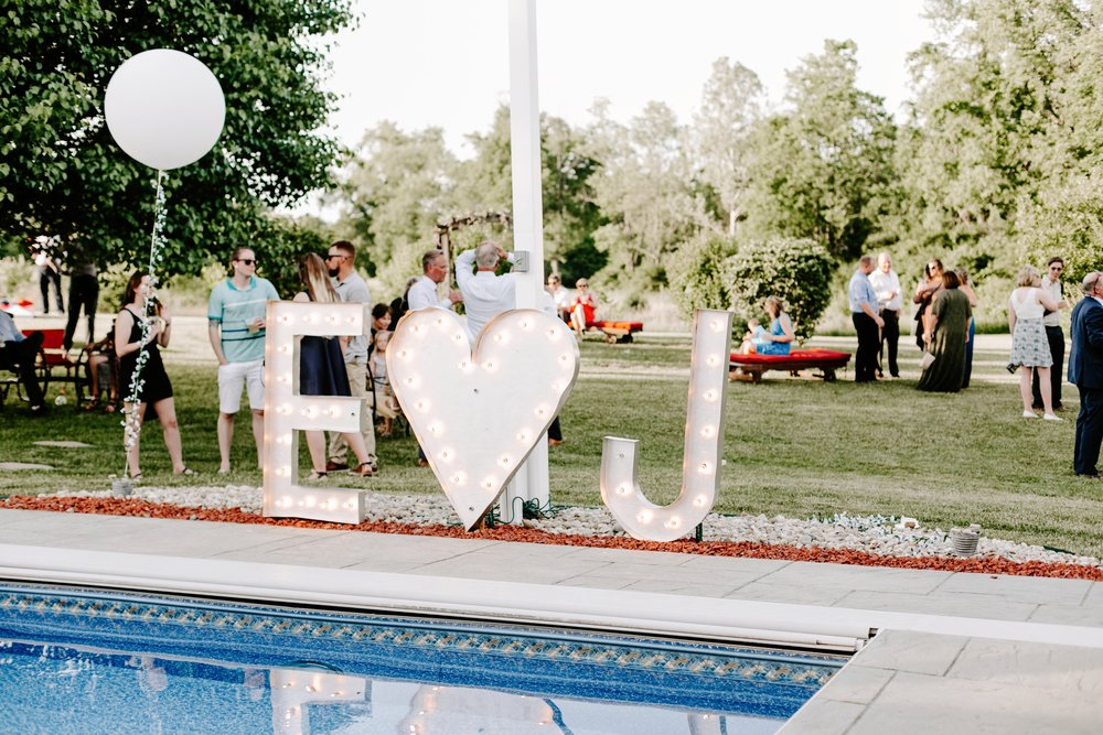 Liz and Jacob surprise wedding Bloomington Indiana Emily Elyse Wehner Photography LLC-723.jpg