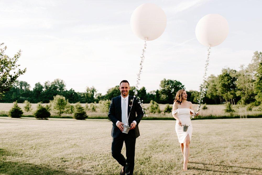 Liz and Jacob surprise wedding Bloomington Indiana Emily Elyse Wehner Photography LLC-745.jpg