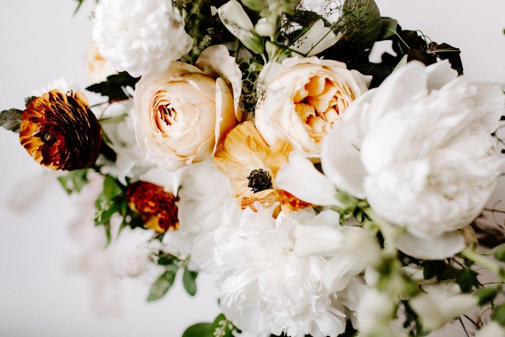 Liz and Jacob surprise wedding Bloomington Indiana Emily Elyse Wehner Photography LLC-15.jpg