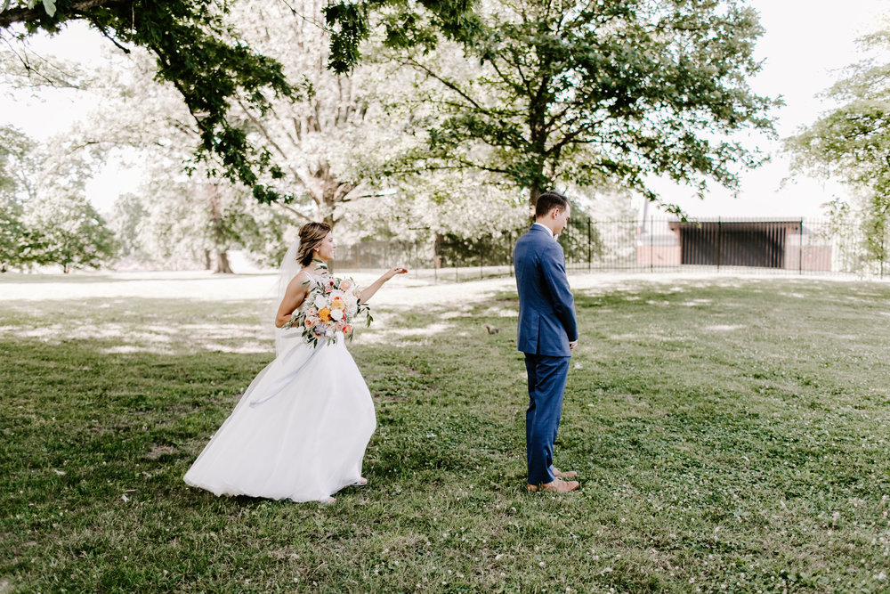 Claire and James Indianapolis Wedding The Tube Factory Emily Elyse Wehner Photography LLC-65.jpg