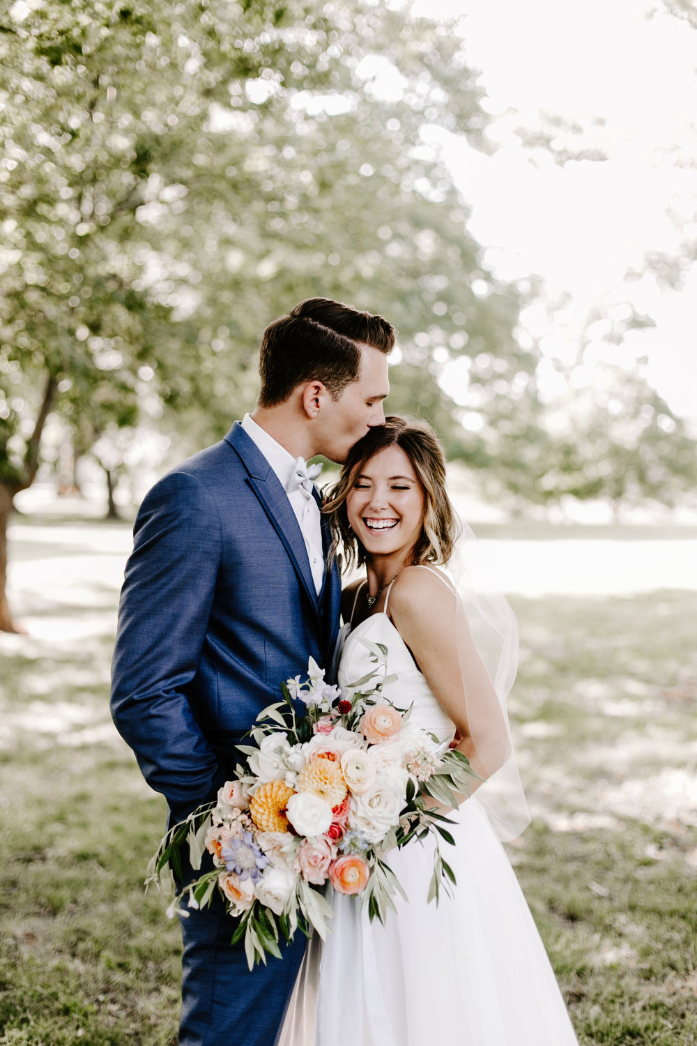 Claire and James Indianapolis Wedding The Tube Factory Emily Elyse Wehner Photography LLC-99.jpg