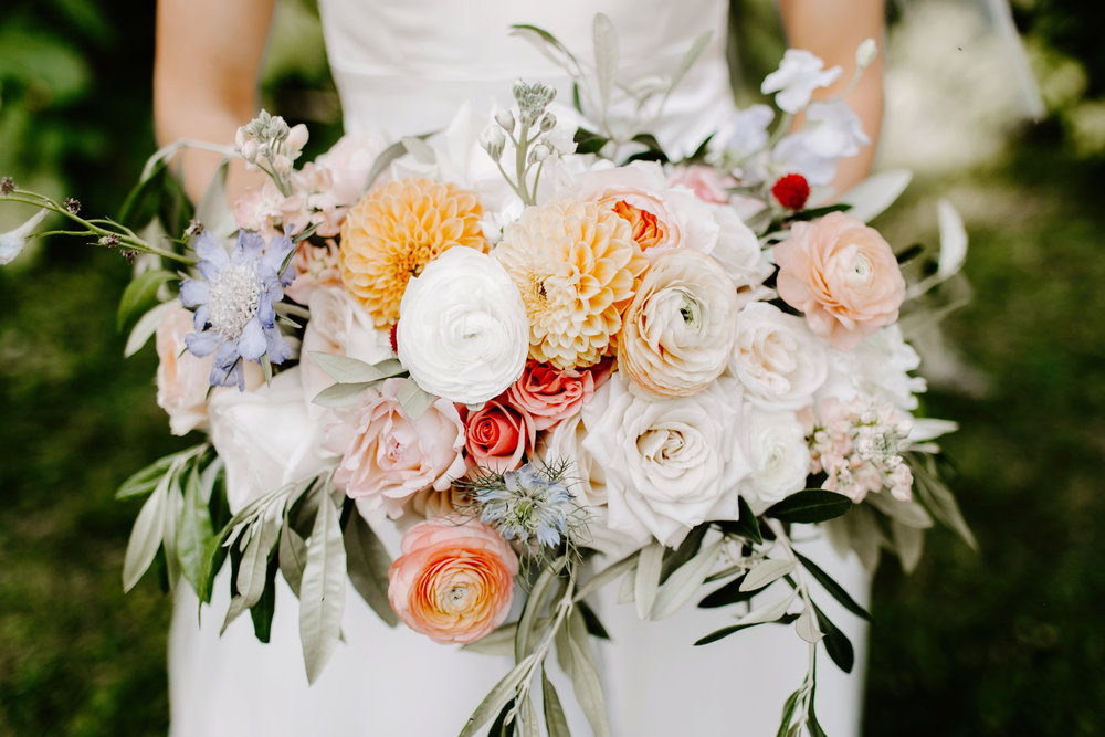 Claire and James Indianapolis Wedding The Tube Factory Emily Elyse Wehner Photography LLC-175.jpg