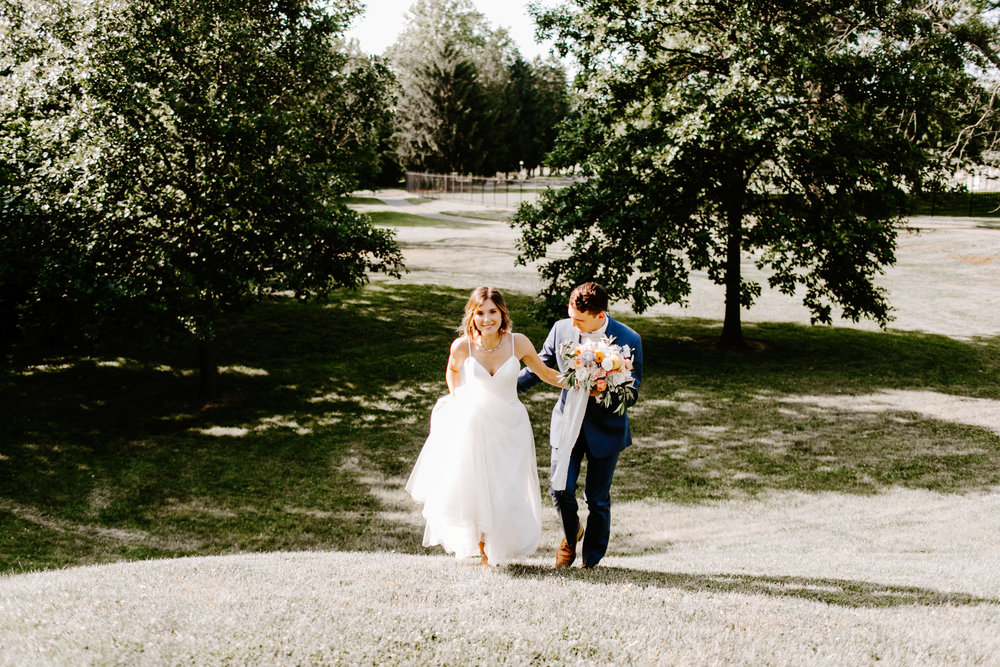 Claire and James Indianapolis Wedding The Tube Factory Emily Elyse Wehner Photography LLC-232.jpg