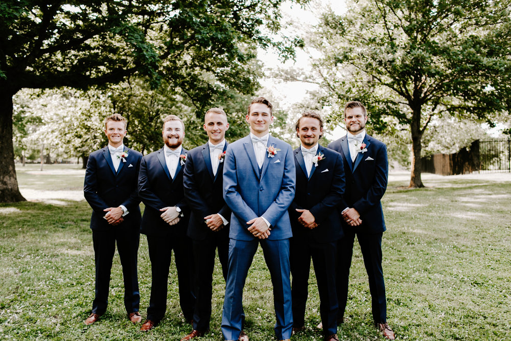 Claire and James Indianapolis Wedding The Tube Factory Emily Elyse Wehner Photography LLC-334.jpg