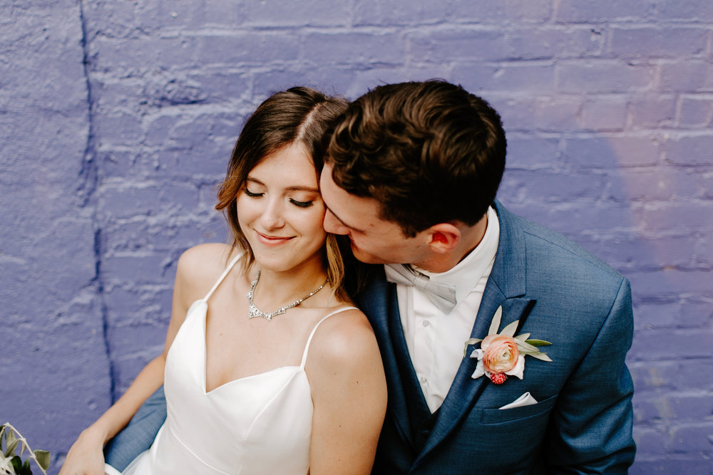 Claire and James Indianapolis Wedding The Tube Factory Emily Elyse Wehner Photography LLC-582.jpg