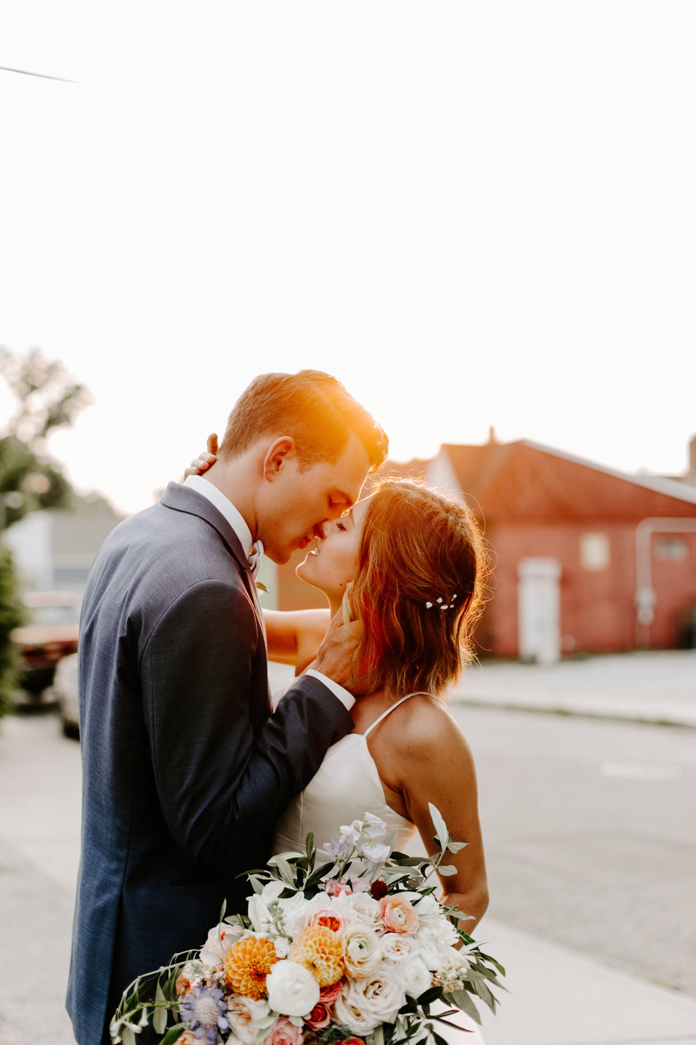 Claire and James Indianapolis Wedding The Tube Factory Emily Elyse Wehner Photography LLC-628.jpg
