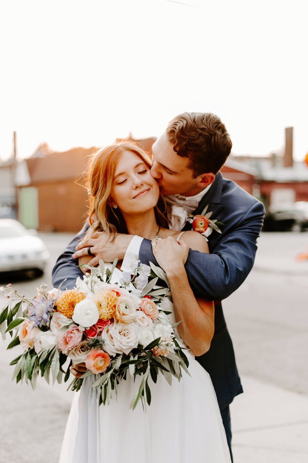 Claire and James Indianapolis Wedding The Tube Factory Emily Elyse Wehner Photography LLC-644.jpg