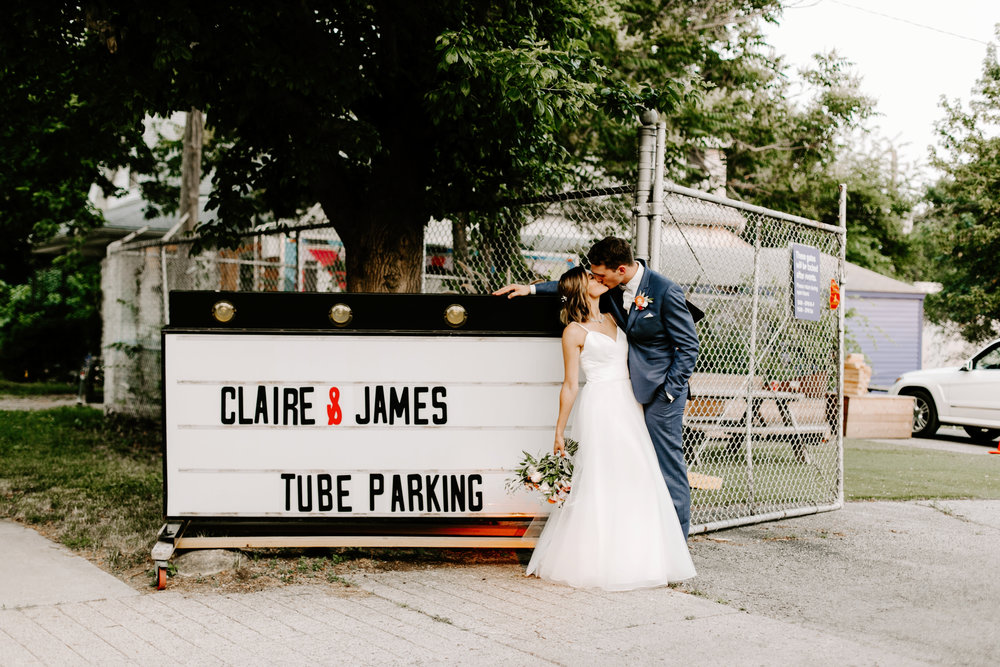 Claire and James Indianapolis Wedding The Tube Factory Emily Elyse Wehner Photography LLC-649.jpg