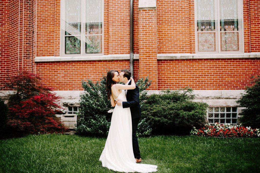 Addie and Austin Ft Wayne Indiana Wunderkammer Company Emily Elyse Wehner Photography-84.jpg