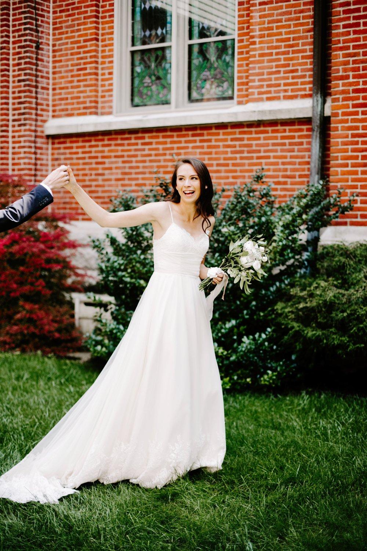 Addie and Austin Ft Wayne Indiana Wunderkammer Company Emily Elyse Wehner Photography-69.jpg