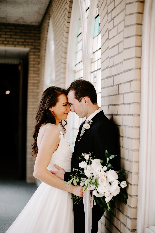 Addie and Austin Ft Wayne Indiana Wunderkammer Company Emily Elyse Wehner Photography-139.jpg