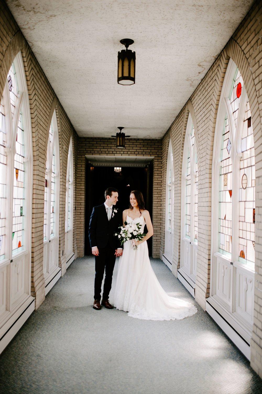 Addie and Austin Ft Wayne Indiana Wunderkammer Company Emily Elyse Wehner Photography-147.jpg