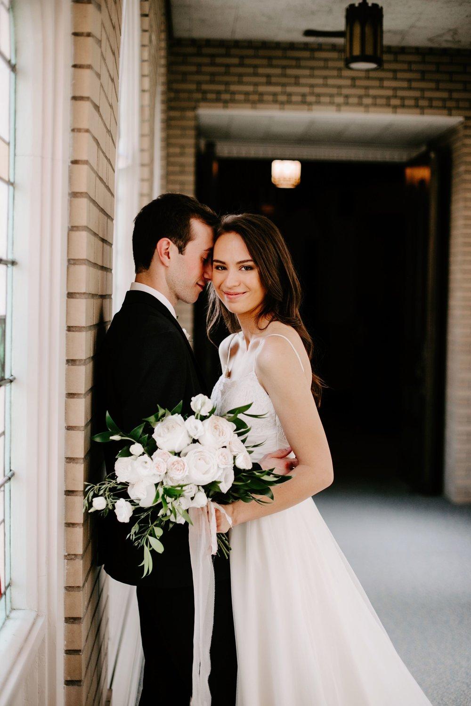 Addie and Austin Ft Wayne Indiana Wunderkammer Company Emily Elyse Wehner Photography-158.jpg