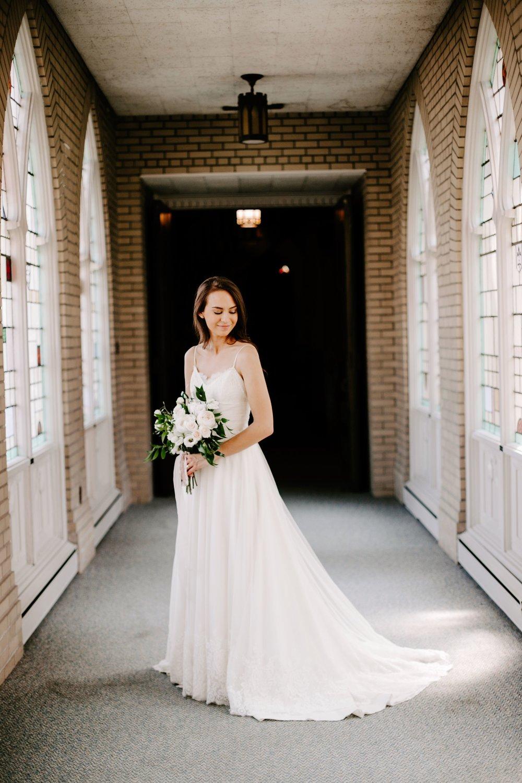 Addie and Austin Ft Wayne Indiana Wunderkammer Company Emily Elyse Wehner Photography-166.jpg
