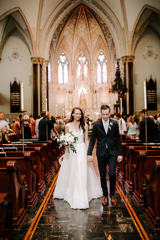 Addie and Austin Ft Wayne Indiana Wunderkammer Company Emily Elyse Wehner Photography-445.jpg