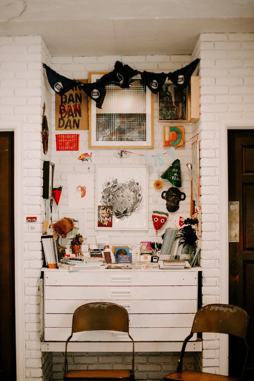 Addie and Austin Ft Wayne Indiana Wunderkammer Company Emily Elyse Wehner Photography-531.jpg