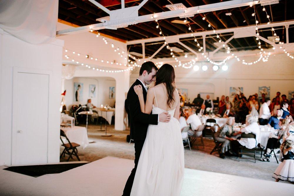 Addie and Austin Ft Wayne Indiana Wunderkammer Company Emily Elyse Wehner Photography-618.jpg