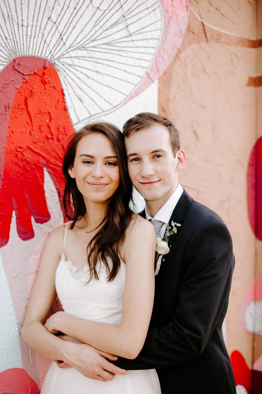 Addie and Austin Ft Wayne Indiana Wunderkammer Company Emily Elyse Wehner Photography-700.jpg