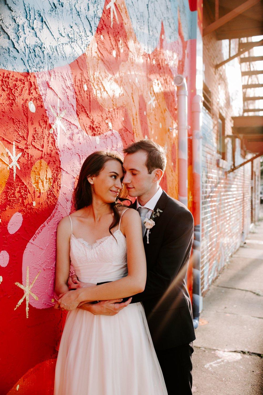 Addie and Austin Ft Wayne Indiana Wunderkammer Company Emily Elyse Wehner Photography-689.jpg