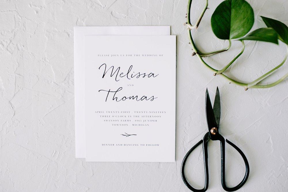 Basic Invite Emily Elyse Wehner Photography LLC-4.jpg