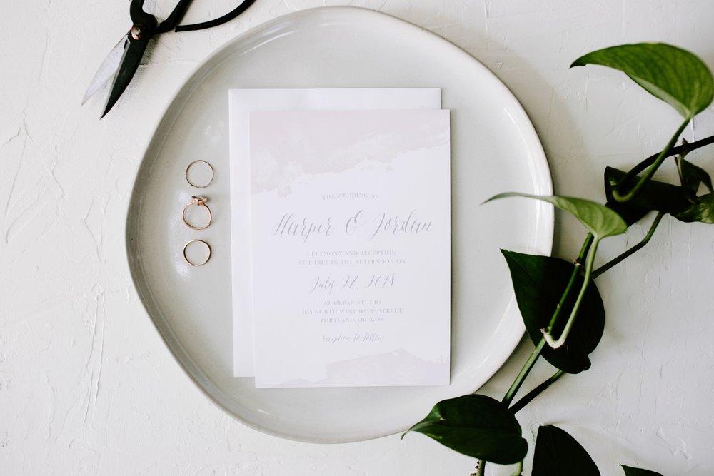 Basic Invite Emily Elyse Wehner Photography LLC-8.jpg