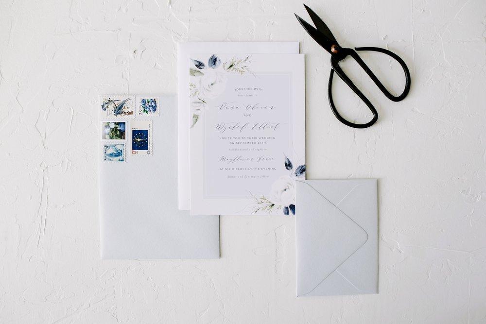 Basic Invite Emily Elyse Wehner Photography LLC-9.jpg
