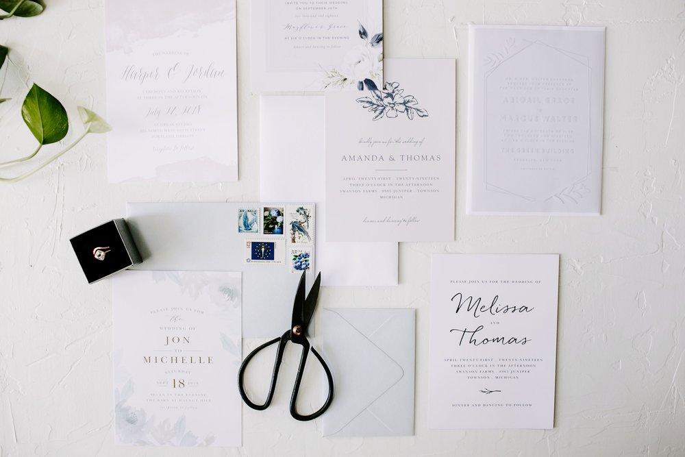 Basic Invite Emily Elyse Wehner Photography LLC-16.jpg