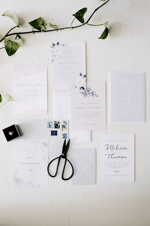 Basic Invite Emily Elyse Wehner Photography LLC-17.jpg