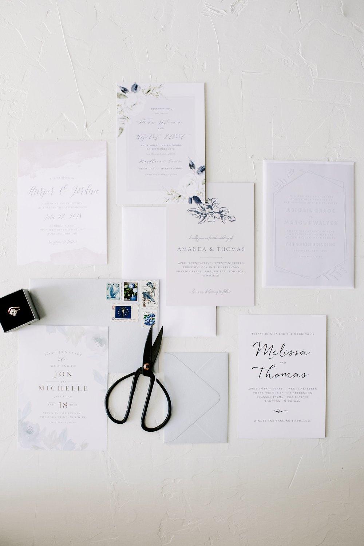 Basic Invite Emily Elyse Wehner Photography LLC-18.jpg