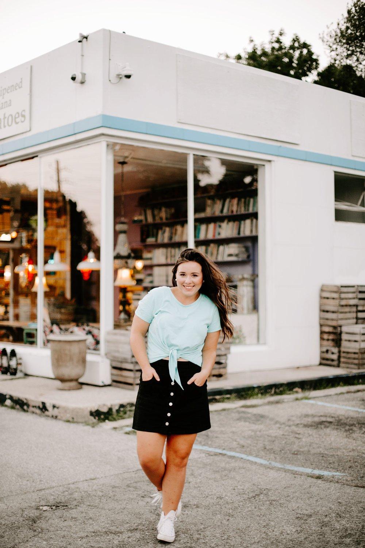 Julia Mariani Senior Photos Indianapolis Indiana Emily Elyse Wehner Photography-137.jpg