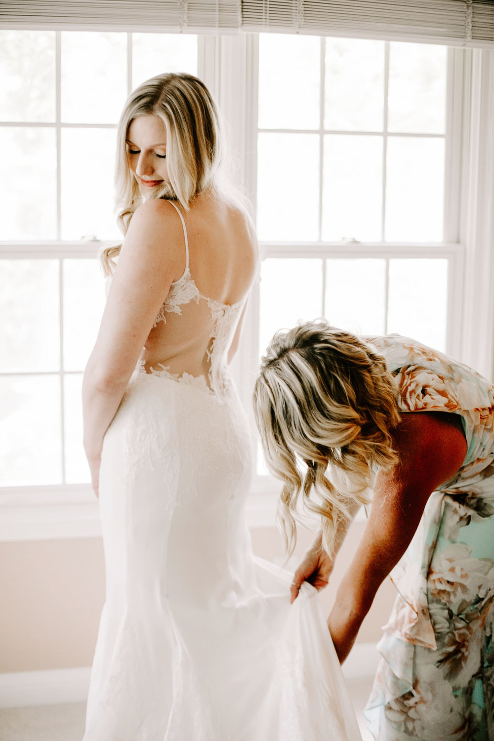 Shelby and Roger Hillcrest Country Club Wedding Indianapolis Indiana Emily Elyse Wehner Photography LLC-47.jpg