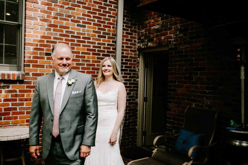 Shelby and Roger Hillcrest Country Club Wedding Indianapolis Indiana Emily Elyse Wehner Photography LLC-101.jpg