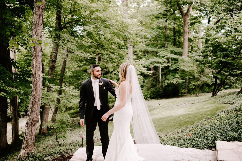 Shelby and Roger Hillcrest Country Club Wedding Indianapolis Indiana Emily Elyse Wehner Photography LLC-126.jpg