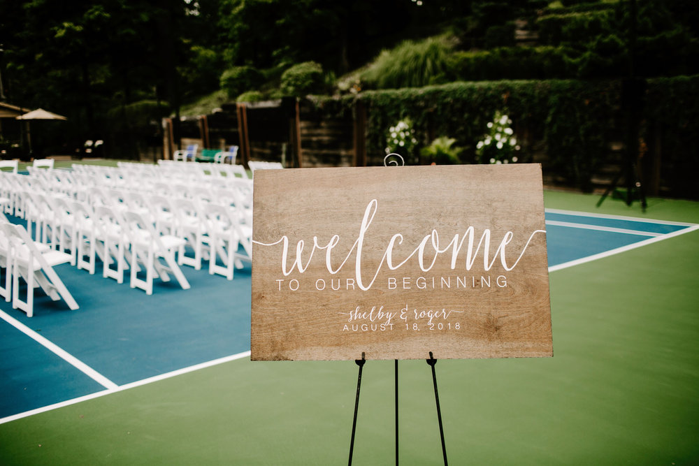 Shelby and Roger Hillcrest Country Club Wedding Indianapolis Indiana Emily Elyse Wehner Photography LLC-204.jpg