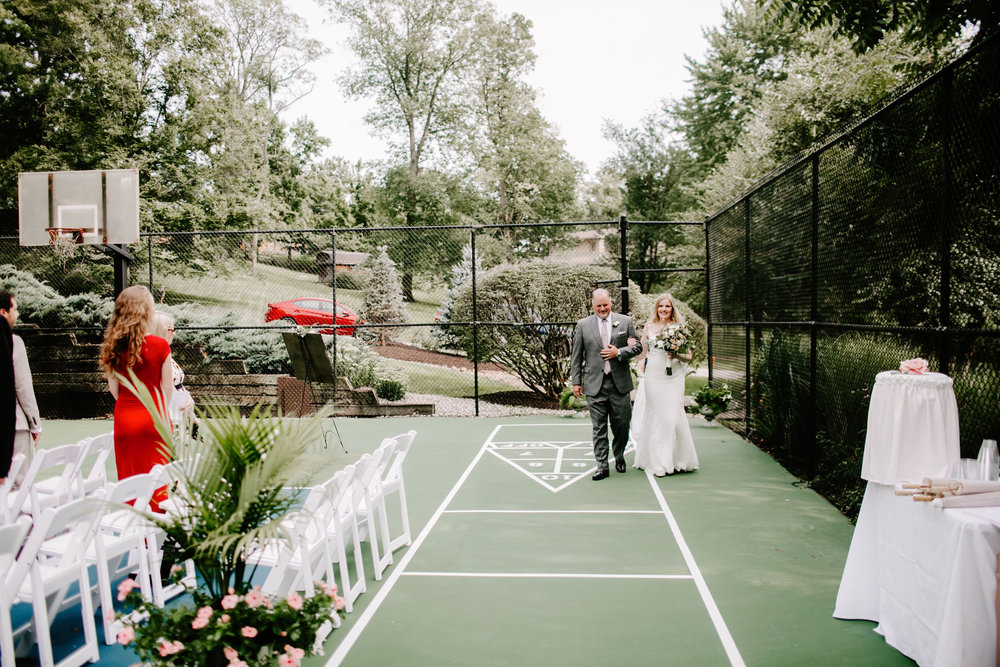 Shelby and Roger Hillcrest Country Club Wedding Indianapolis Indiana Emily Elyse Wehner Photography LLC-360.jpg