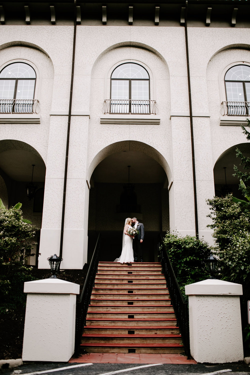 Shelby and Roger Hillcrest Country Club Wedding Indianapolis Indiana Emily Elyse Wehner Photography LLC-554.jpg