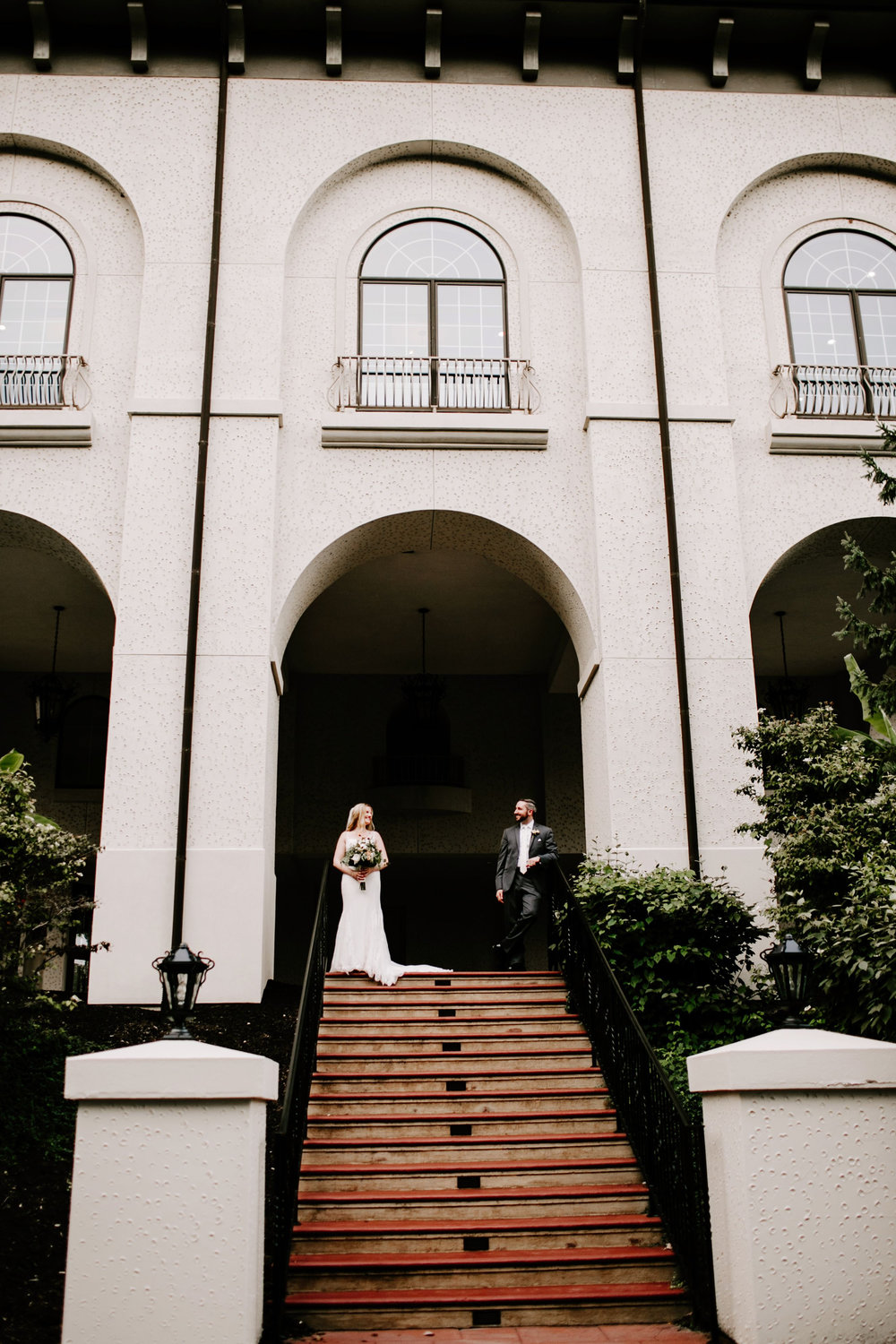 Shelby and Roger Hillcrest Country Club Wedding Indianapolis Indiana Emily Elyse Wehner Photography LLC-548.jpg