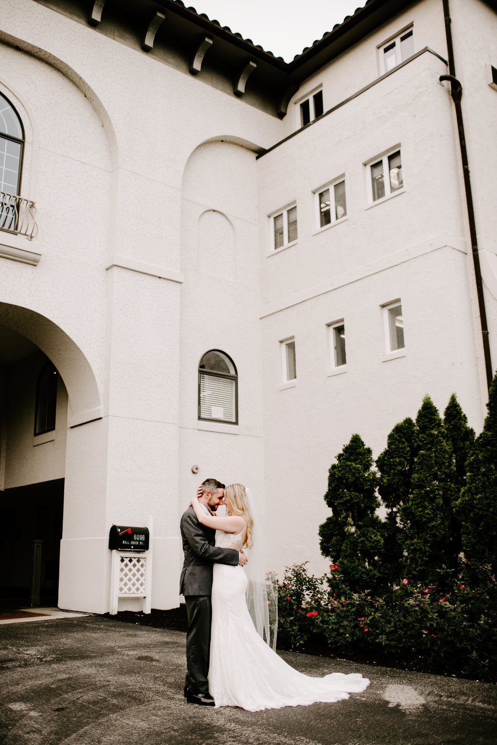Shelby and Roger Hillcrest Country Club Wedding Indianapolis Indiana Emily Elyse Wehner Photography LLC-530.jpg