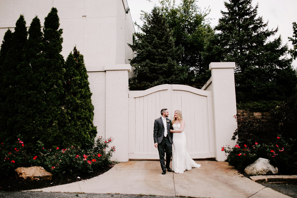 Shelby and Roger Hillcrest Country Club Wedding Indianapolis Indiana Emily Elyse Wehner Photography LLC-587.jpg