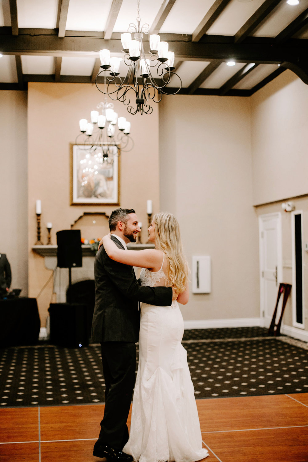 Shelby and Roger Hillcrest Country Club Wedding Indianapolis Indiana Emily Elyse Wehner Photography LLC-680.jpg