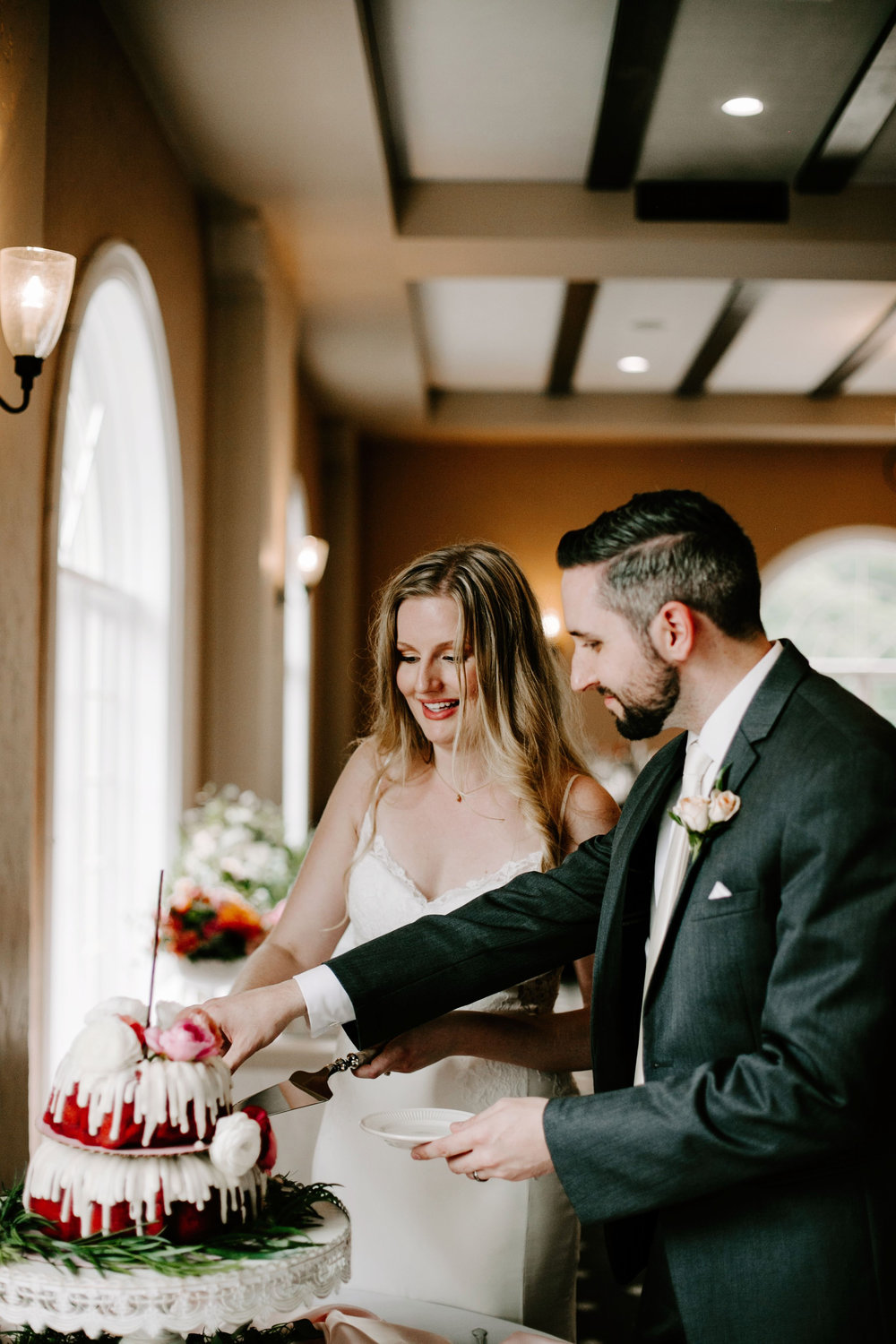 Shelby and Roger Hillcrest Country Club Wedding Indianapolis Indiana Emily Elyse Wehner Photography LLC-724.jpg