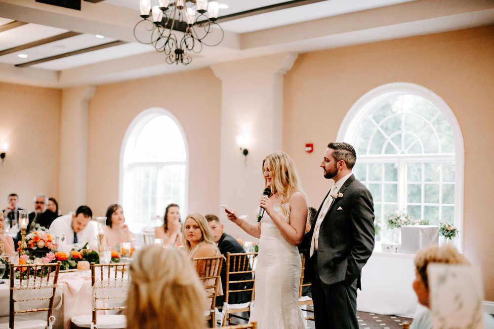 Shelby and Roger Hillcrest Country Club Wedding Indianapolis Indiana Emily Elyse Wehner Photography LLC-776.jpg