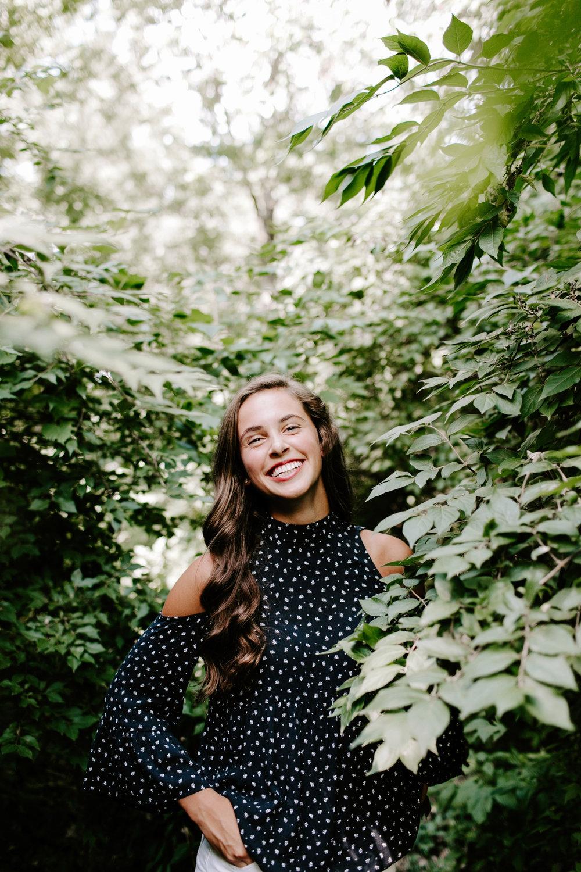 Sophie Snyder High School Senior Broad Ripple Park Emily Elyse Wehner -29.jpg