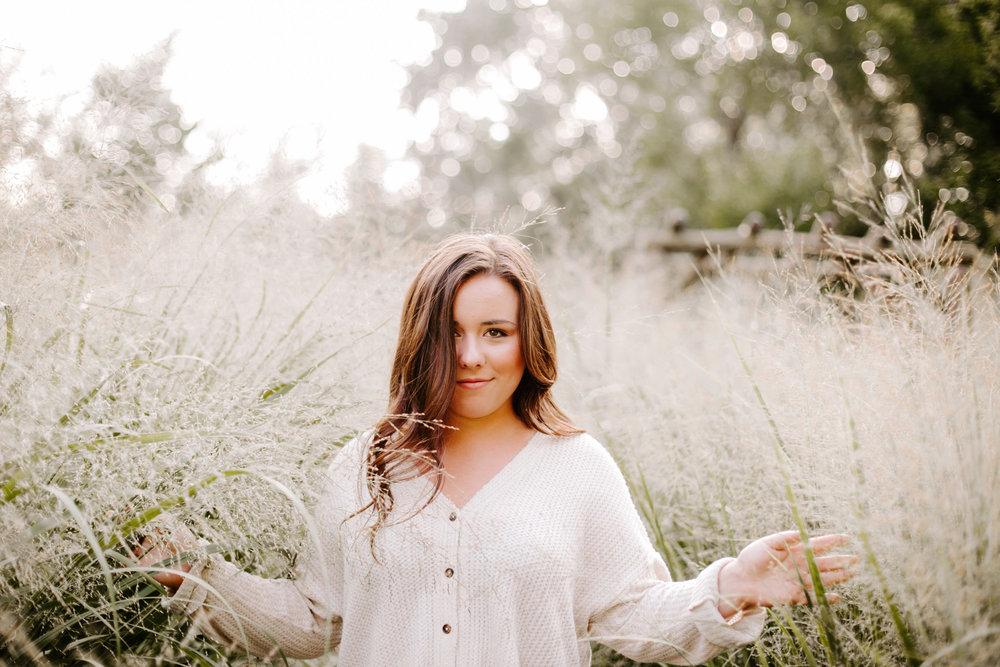 Julia Mariani Senior Photos Indianapolis Indiana Emily Elyse Wehner Photography-32.jpg